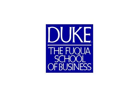 Duke Mba Program by Duke Fuqua Essays 2013 Writefiction581 Web Fc2