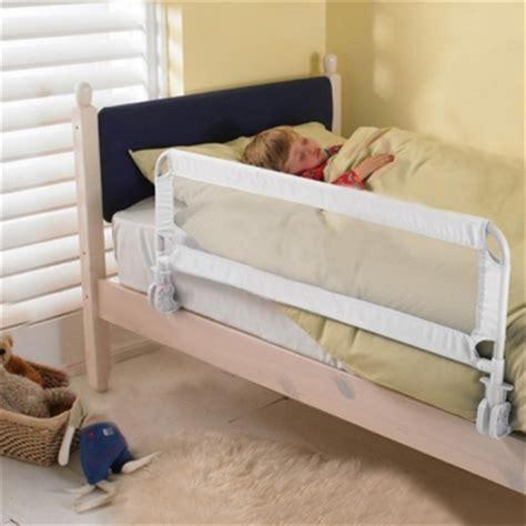 baby bed guard rail child kids bed rails baby bed fence bed guardrail us 46