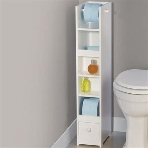 sedao vente mobilier rangement meuble r 201 serve papier