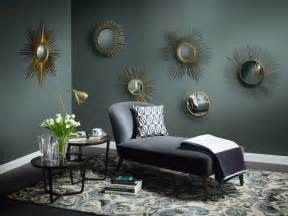 Trending Home Decor Colors by Home Painting Color Trends For 2016 Modernize