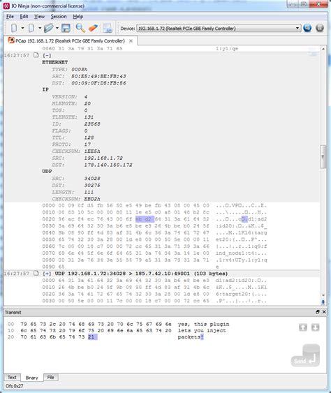 wireshark scripting tutorial best 25 network sniffer ideas only on pinterest unix