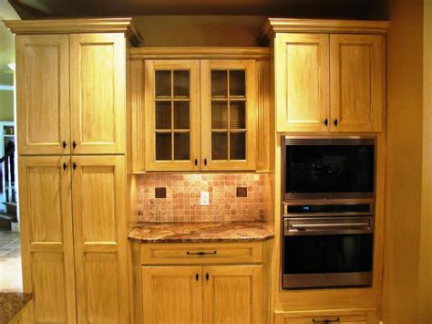 Products To Refinish Kitchen Cabinets Restoration Specialists Inc Cabinet Refinishing
