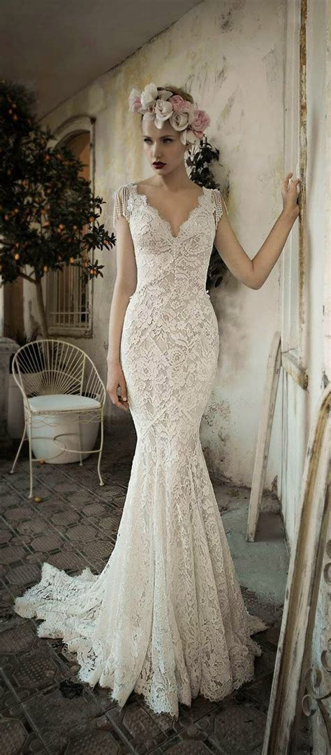Vintage Wedding Dresses by Top 20 Vintage Wedding Dresses For 2016 Brides Vintage