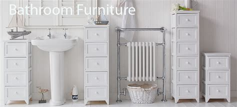 Storage Cabinets Furniture Storage Cabinets White Bathroom Storage Furniture