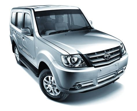 tata sumo tata sumo pictures information and specs auto