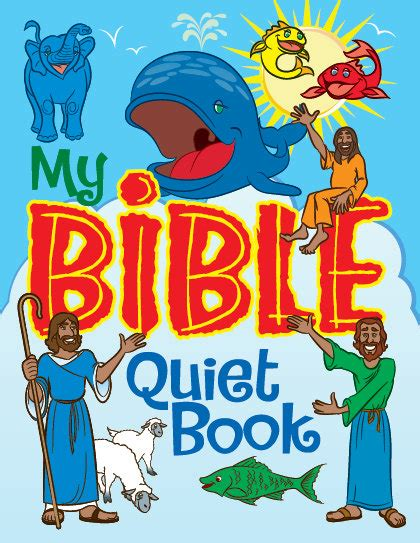 bible quiet book pattern printable quiet book bible version currently on by