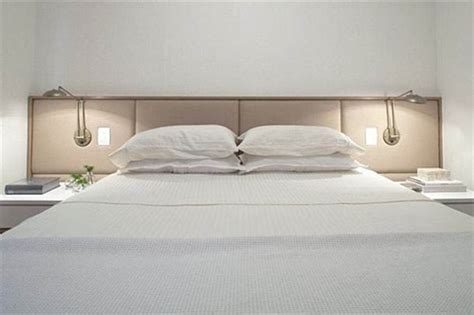 pendant lightings pendant lightings in modern interior design interior design