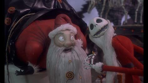 imagenes navidad terror 10 grandes pel 237 culas de navidad cooperativa cl