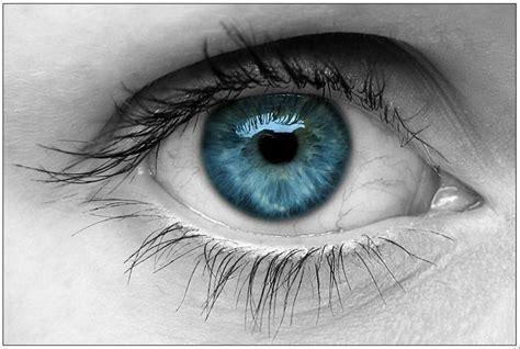 imagenes de ojos zarcos el blog de anita noire ojos y bocas