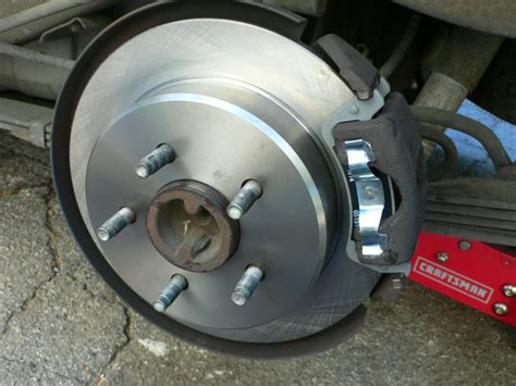 cost to replace brake pads cost to replace ford explorer brake pads and rotors 2013