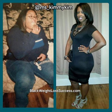 weight loss 90 pounds weight loss story of the day lost 90 pounds