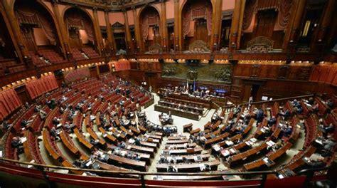 inps rimini ufficio pensioni pensioni di reversibilit 224 record in parlamento la
