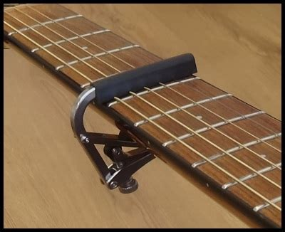 best capo guitar capo up review what is the best capo for