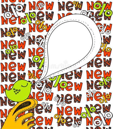 doodle shopping shopping doodles royalty free stock photography image