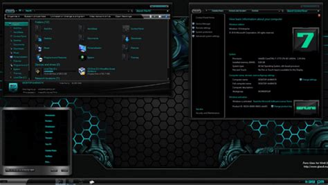 themes for windows 10 with sounds windows 10 themes free windows 8 visual styles