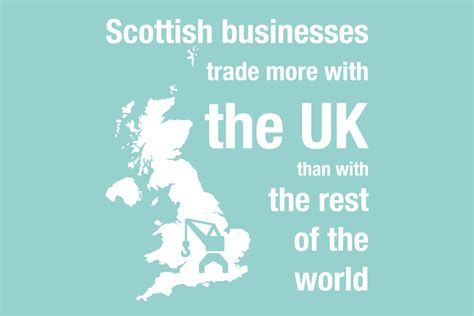 Why It To Shop In The Uk Part 1034 by Why Scotland Is Better As Part Of The Uk Gov Uk