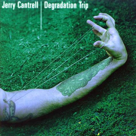 pride s rock jerry cantrell degradation trip 2002