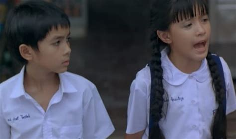 10 film thailand terbaik sepanjang masa yang wajib ditonton 18 film thailand terbaik sepanjang masa wajib tonton