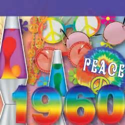 60s decorations 60s hippie theme supplies decorations partycheap
