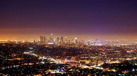 L A Records La Breaks Record In 2012 With 41 4mm Visitors Discover Los Angeles