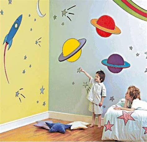 dibujos para pintar paredes dibujos infantiles para decorar paredes buscar con