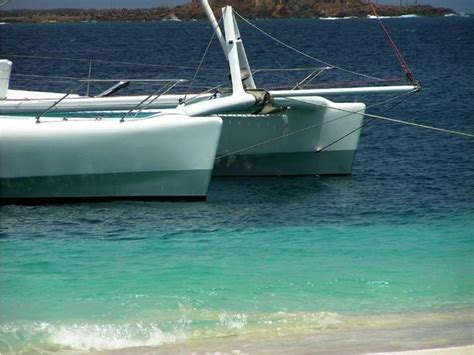 power catamaran for sale canada tektron 50 for sale in var power catamarans used 02101