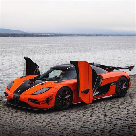 koenigsegg agera xs top speed 1000 ideas about hottest pic on pinterest charlie