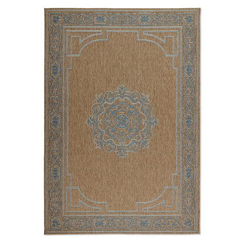 Frontgate Indoor Outdoor Rugs Indoor Outdoor Rug Frontgate