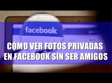 como ver fotos de perfil privados en facebook 2015 apexwallpapers full download como ver fotos de una persona con perfil