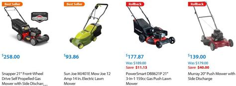 regular or premium gas for lawn mower snapper lawn mower reviews model 775 21 inch gas self