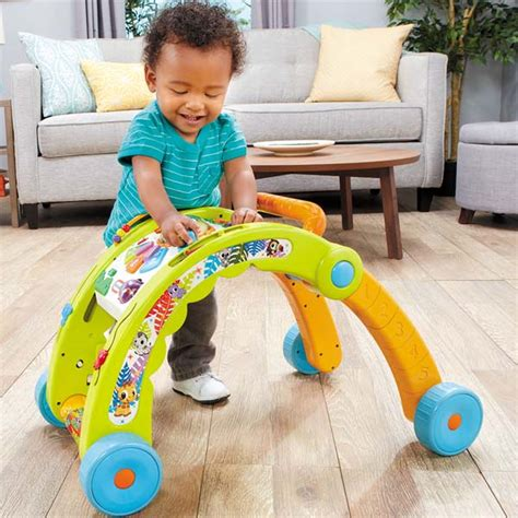 tikes light and go walker tikes light n go 3 in 1 activity walker best