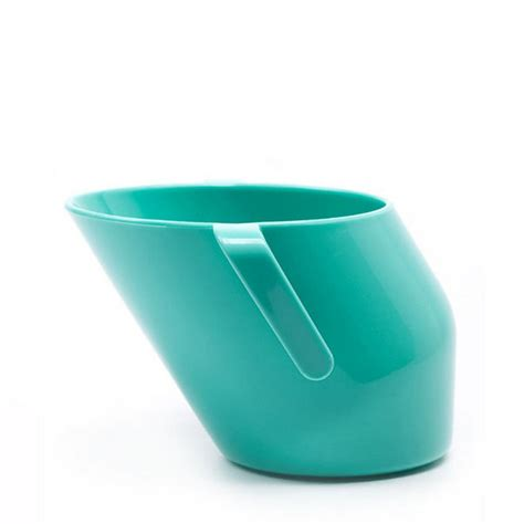 Doidy Cup Blue 2 doidy cup baby toddler weaning cups all colours available ebay