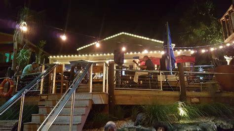 boathouse yelp photos for stuart boathouse yelp