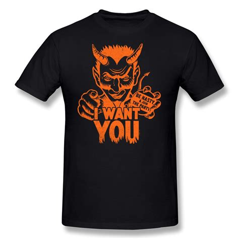You T Shirt cotton t shirt i want you customize vintage text t shirts boy promotion sale in t shirts