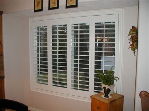 house shutter designs uncategorized casual design ideas with indoor shutters