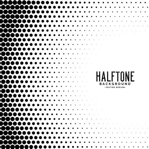 dot pattern background eps halftone dots vectors photos and psd files free download