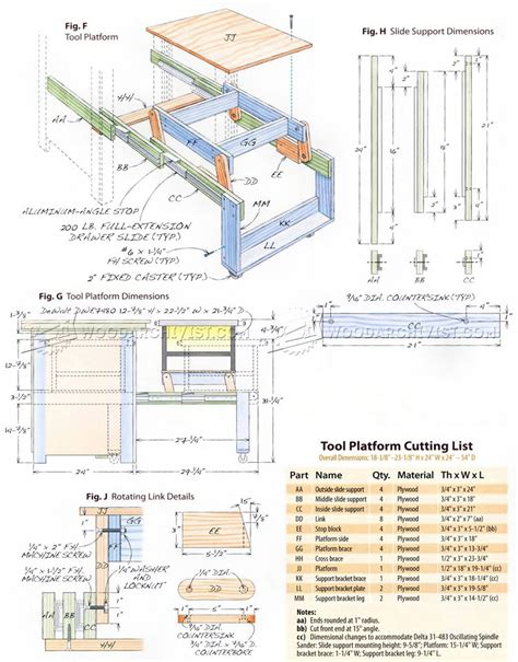 mud room sketch upfloor plan mud room sketch upfloor plan diy mudroom lockers garage
