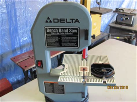delta bench band saw 28 185 delta bench band saw model 28 185 28 images the best 28 images of delta bench band