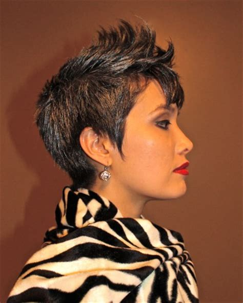 halloween short hairstyles halloween costumes for short hair women