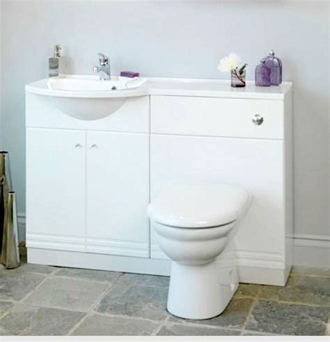 Space Saving Ideas For Small Bathrooms Space Saving Ideas For Small Bathrooms Space Saving Toilet And Sink Combined Space Saving Toilet