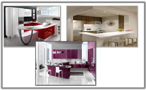 dividere cucina da soggiorno separare cucina dal soggiorno