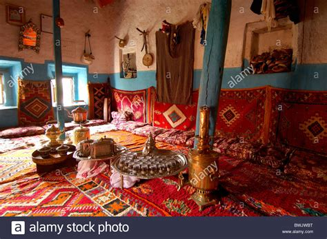 Moroccan Decor South Africa tafraoute morocco africa 10821679 house home inside