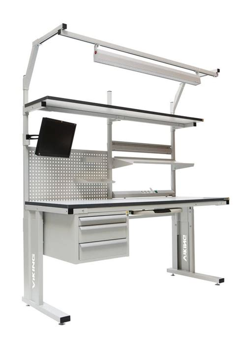 electronic work benches workbenches electronics and keep your cool on pinterest