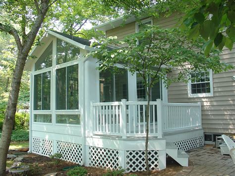 sunroom images sunrooms stephen l mabe building inc