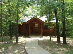 Cabin In The Woods Branson Mo by Westgate Branson Woods Resort And Cabins Branson