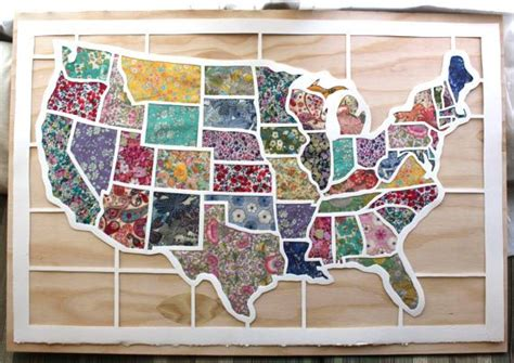 us map fabric liberty fabric map of the united states