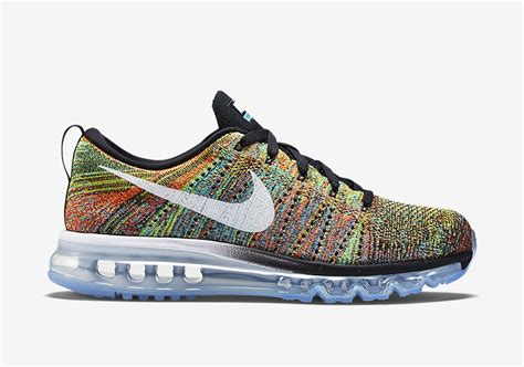 nike air max flyknit 2015 cercaspartiti it