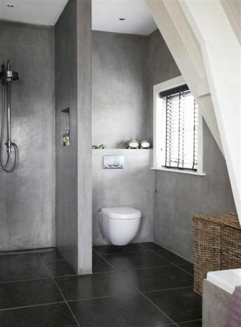 Modern Bathroom Color Schemes 1000 Ideas About Bathroom Colors Gray On Pinterest House Color Schemes Paint Color Schemes