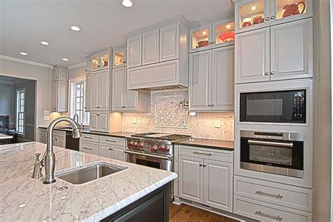 marsh kitchen cabinets fascinating marsh kitchen cabinets pictures design ideas