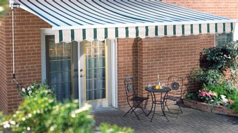 How To Choose A Gazebo Or Awning Helpful How Tos